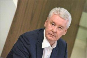 Moskvada koronavirusa görə yaşlılara pul veriləcək