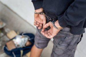 Sumqayıt polisi əməliyyat keçirdi