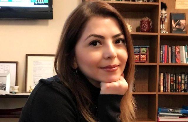 Keçmiş deputatın bacısı qızı koronavirusdan öldü – Açıqlama