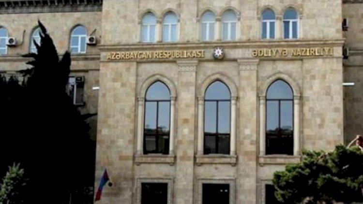 Azərbaycanda 200 məhkum azadlığa buraxıldı – Rəsmi