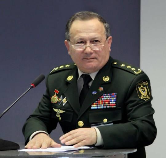 Respublika Veteranlar Təşkilatından koronavirusla mübarizəyə dəstək
