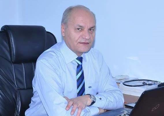 """""""Yoluxma və ölü sayında azalma ümidvercidir"""" – Tanınmış həkim"""