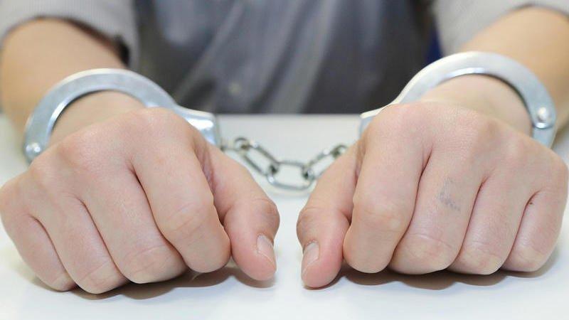 """Bakıda """"Rais"""" HƏBS EDİLDİ – Onlayn yolla narkotik satırmış"""