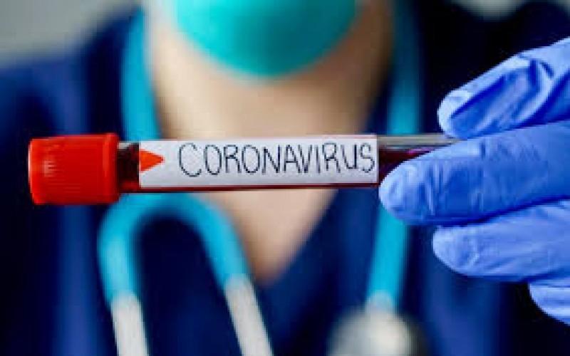 Koronavirusdan ikinci dalğa – Rusiyalı alim açıqladı