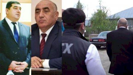 """""""İslahat növbəsi hakim partiyaya çatıb"""" – Həbs olunan YAP-çılar…"""