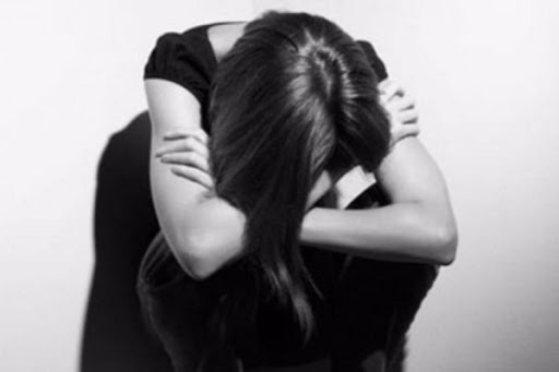 Xaçmazda şok olay: Yetkinlik yaşına çatmayan qıza təcavüz edildi