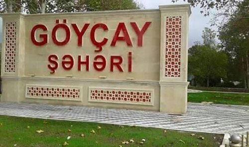 Azərbaycanda icra hakimiyyətinin rəsmisi saxta icazə kağızı satır – ŞOK İDDİA