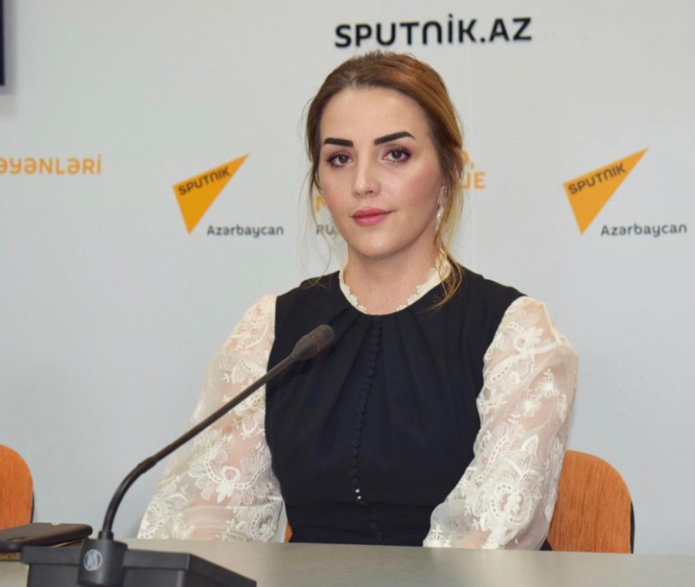 Pandemiya Azərbaycan vətəndaşı üçün nələri dəyişdi ?