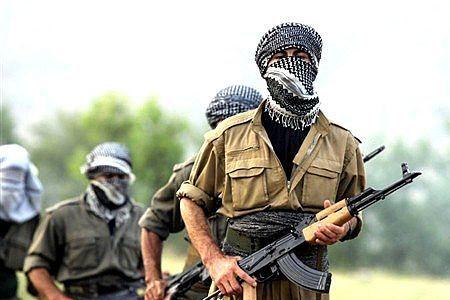 Mühüm əməliyyat: PKK-nın önəmli adamı məhv edildi