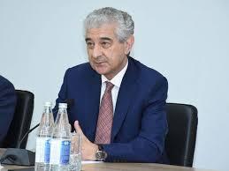 """""""Əli Əhmədovun evlərini, sürdüyü maşınları, obyektlərini heç kim görmür, bilmir?"""""""