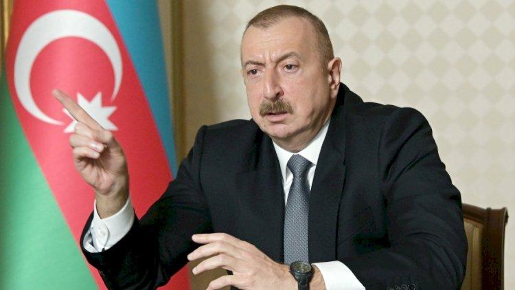 Prezident yeni icra başçılarını videoformatda qəbul etdi – Video