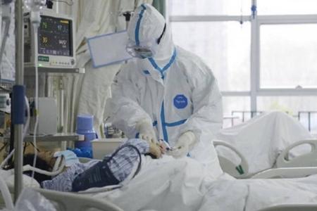 Azərbaycanda daha 158 nəfər koronavirusa yoluxub, 58 nəfər sağalıb