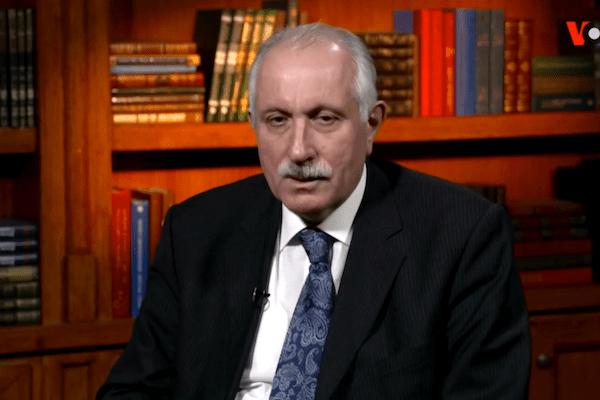 """""""İlham Əliyev ötən il onlara mesaj verdi ki, oyun qaydaları dəyişir"""""""