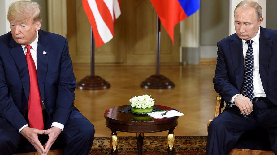 """Kremlin pulu yoxdur, ABŞ isə istəmir: dünya """"başsız""""dır?"""