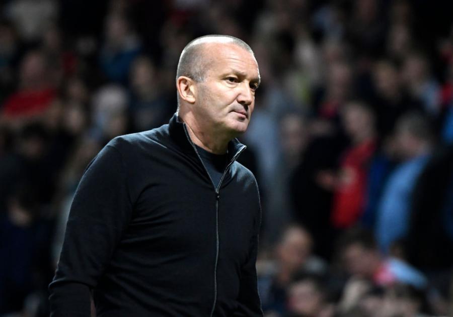 """""""Qarabağ"""" Ukraynada medallar uğrunda oynaya bilər"""" – Qriqorçuk"""