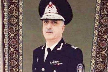 Çovdarovun kölgəsində qalan general Sübahir Qurbanov kimdir – İTTİHAM