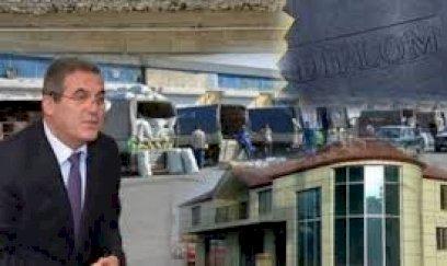 """""""TOPDAĞITMAZ"""" ÇOXMİLYONLUQ SƏRVƏTİ: Avropada şirkəti, karxana, MMC-lər və…"""