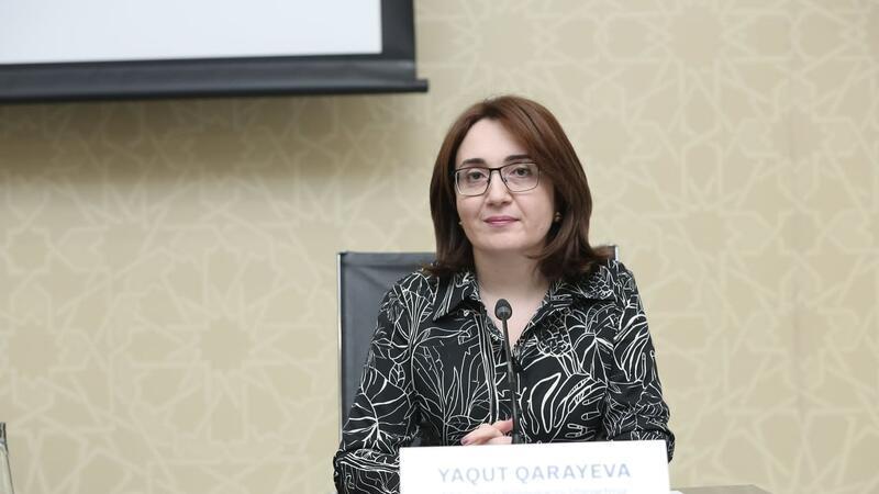 TƏBİB gücləndirilmiş iş rejiminə keçib