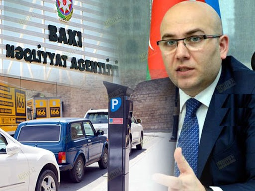 Vüsal Kərimli prezidentin layihəsini fiaskoya uğratdı: BNA-da xaos, özbaşınalıq, korrupsiya