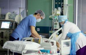 Bu gün Azərbaycanda 248 nəfərdə koronavirus aşkarlandı, 2 nəfər öldü