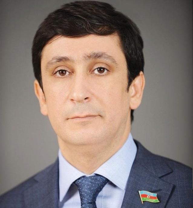 Deputat Cavid Osmanov FƏRARİDİR?-İDDİA