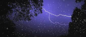 Yağış yağacaq, dolu düşəcək – Bu günün HAVASI