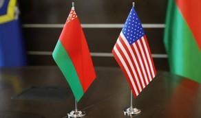 ABŞ Belarusa qarşı sanksiyaları daha bir il uzadıb
