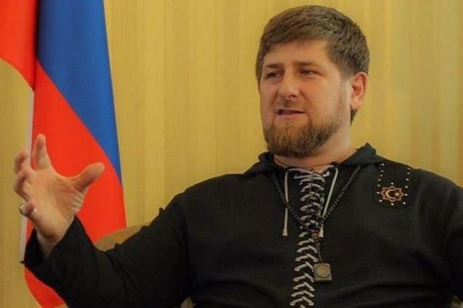 Kadırov bu tarixdən karantini ləğv edir
