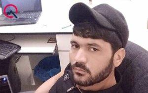 Bərdədə tükürpədən namus cinayəti: oğul anasını və bacısını öldürdü