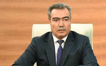 """""""Vüqar Səfərli həbs olunmalıdır"""" – deputat"""