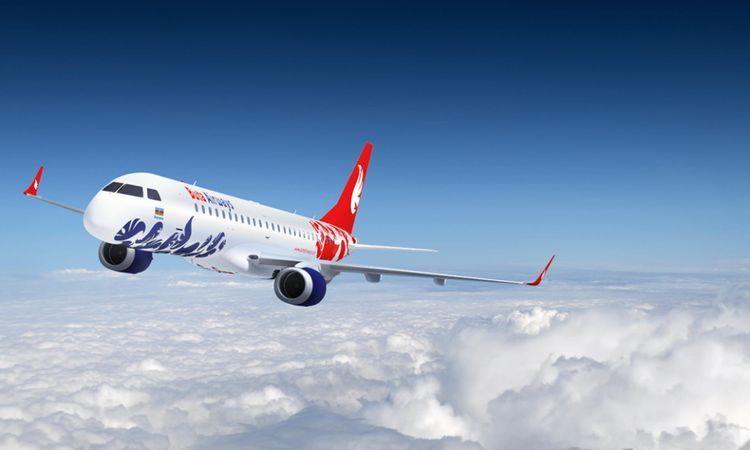 Beynəlxalq uçuşlarla bağlı rəsmi açıqlama: Bu tarixədək…