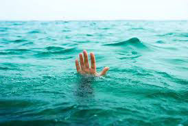 Daha bir nəfər dənizdə batdı- Axtarış aparılır