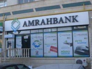 """""""Amrahbank""""ın sahibinin oğlu-sabiq prokuror İldırımzadənin qardaşı oğlu həbs edildi"""