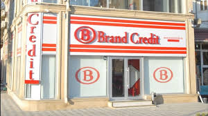 «Brand Credit» İFLAS ASTANASINDA: Göstəricilərini gizlədir… – Rəqəmlər…