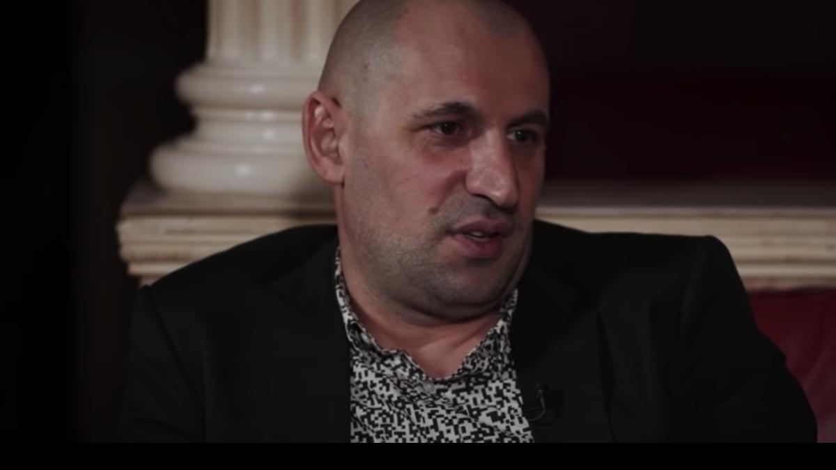Ramzan Kadırovu tənqid edən çeçen mühacir öldürüldü – Güllə ilə başından vurulub
