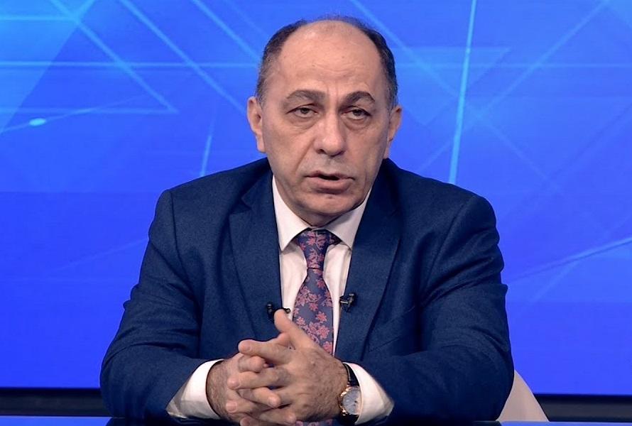 """""""Evdə qal"""" karantin rejimi mənasızdır – Sərt karantin ləğv olunsun"""