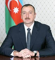 Jurnalistlər prezidentə MÜRACİƏT ETDİ