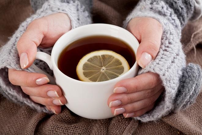 Bu xəstələrə limonlu çay olmaz – Video