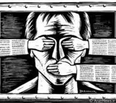 Biz media azadlığı uğrunda savaşmalıyıq