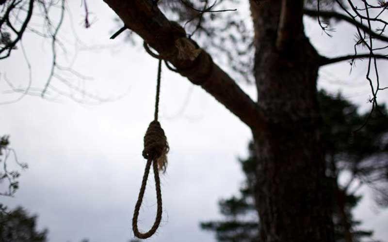Cəlilabadda 60 yaşlı kişi intihar edib