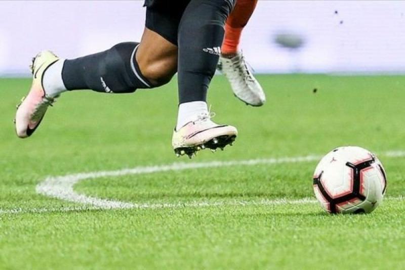 Azərbaycanda idman oyunları qadağası uzadıldı
