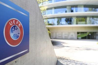UEFA milli komandaların yarışı ilə bağlı qərar verdi