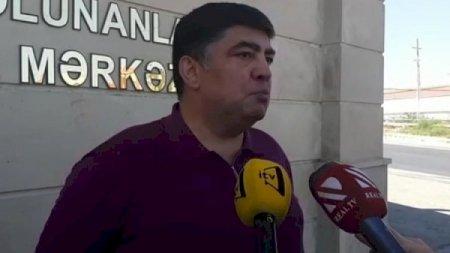 İlham Əliyevin xalası oğlu və həyat yoldaşı vəzifəyə necə təyin edilib?– İLGİNC