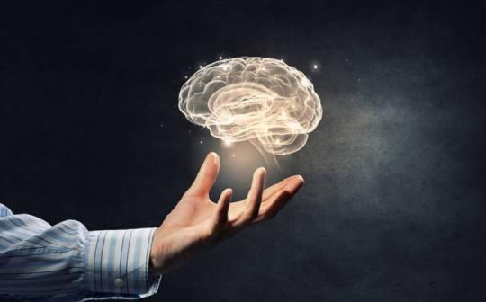 COVID-19-un beyinə dağıdıcı təsirləri açıqlanıb