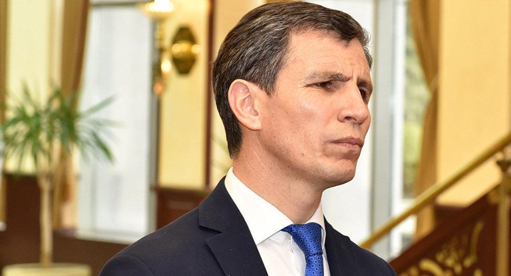 """Əfv Komissiyası yeni siyahı hazırlayacaq: """"İlk iclas…"""" – AÇIQLAMA"""