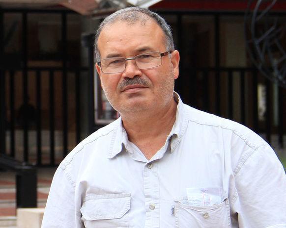Qurban Məmmədov saxlanıldı