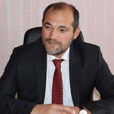 Deputat Razi Nurullayev Baş prokurorluğa dəvət edildi – Kəskin çıxışına görə