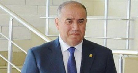 Ramiz Mehdiyevin 25 illik kadrı işdən çıxarılır? – İDDİA