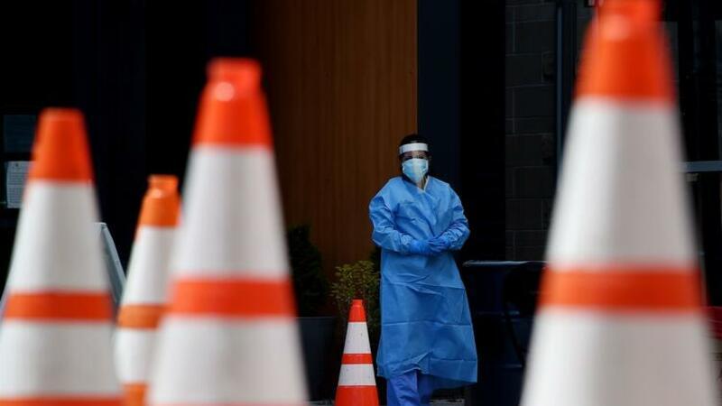 ÜZÜCÜ XƏBƏR: Yeni və ölümcül epidemiyalar yaxınlaşır