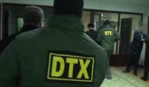 """DTX Sahil Babayevin """"etibarlı"""" kadırını həbs etdi"""